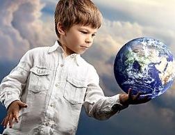 Учите детей принимать самостоятельные решения