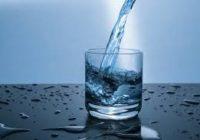 Пейте воду - Скудный Александр